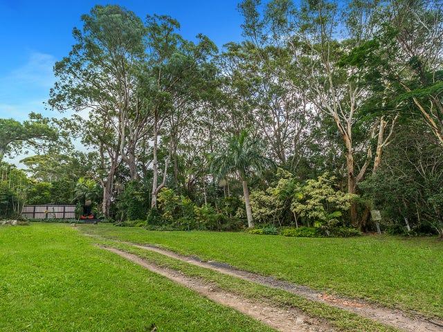 31 Cemetery Road, Byron Bay, NSW 2481