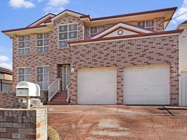 32 Thane Street, Wentworthville, NSW 2145