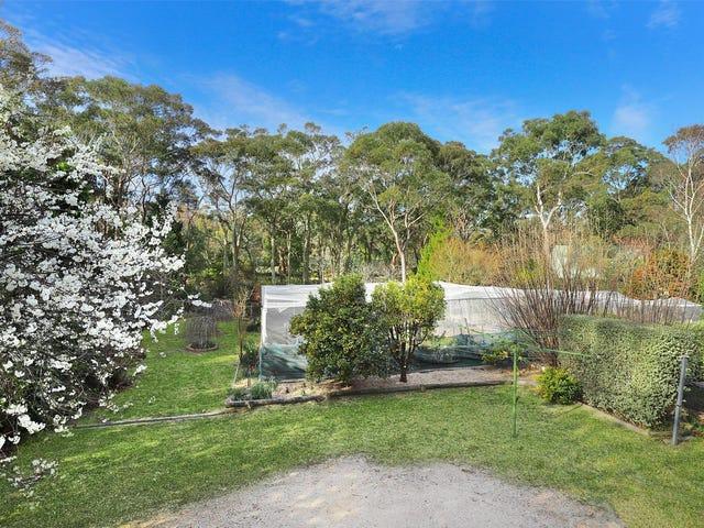 66A Genevieve Road, Bullaburra, NSW 2784