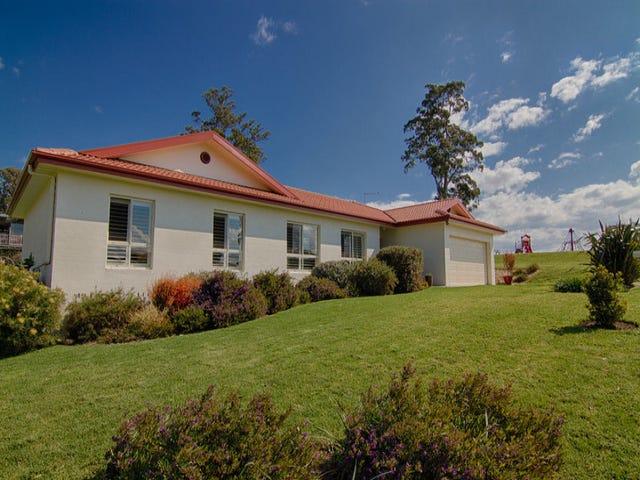 14 Glen Mia Drive, Bega, NSW 2550