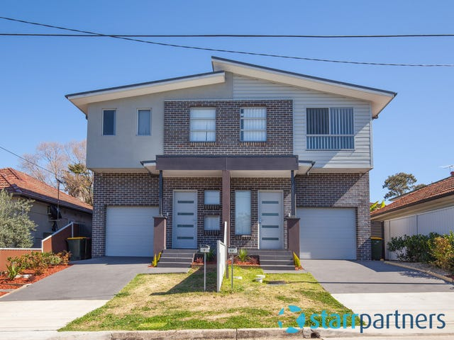 5 & 5a Cardigan Street, Guildford, NSW 2161