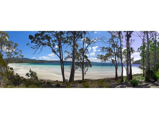 136 Nubeena Road, Taranna, Tas 7180