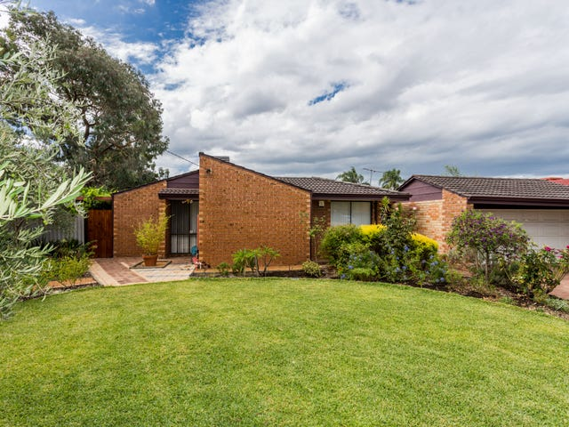 5 Ben Place, Willetton, WA 6155
