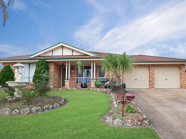 47 Denton Park Drive, Rutherford, NSW 2320