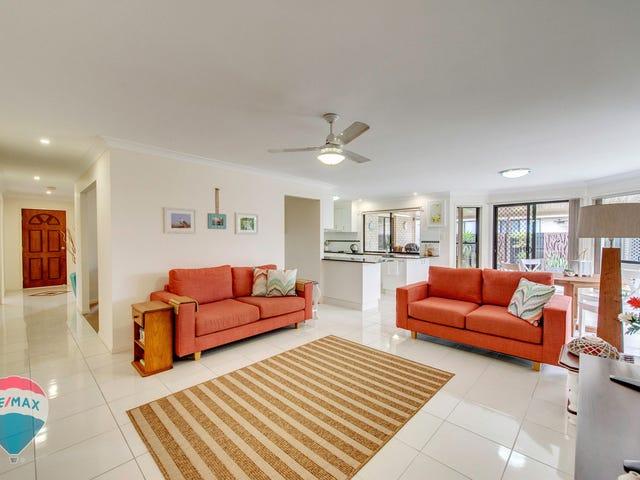 12 Eucalyptus Street, Ningi, Qld 4511