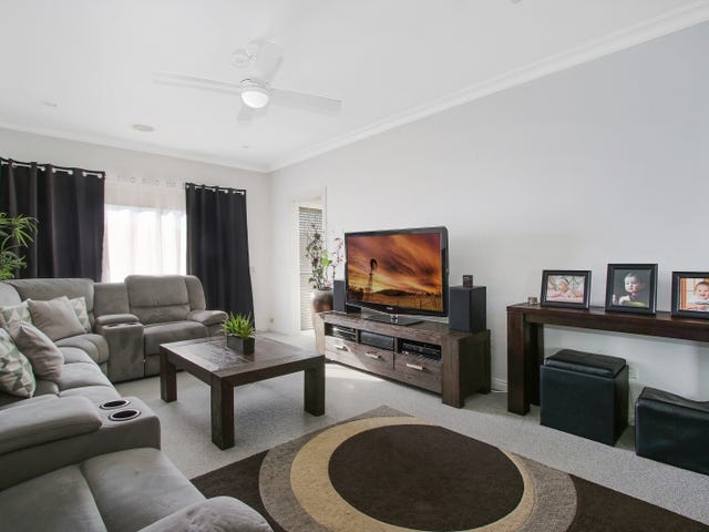 441 Wantigong Street, North Albury, NSW 2640