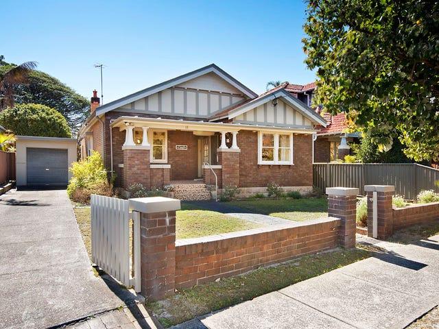 18 Haig Street, Maroubra, NSW 2035