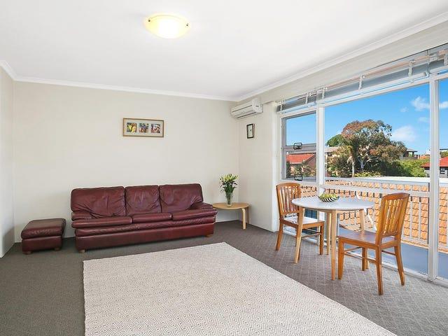4/12 Elsmere Street, Kensington, NSW 2033