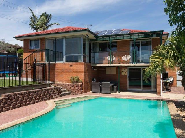 2 Kalang Avenue, Kanahooka, NSW 2530