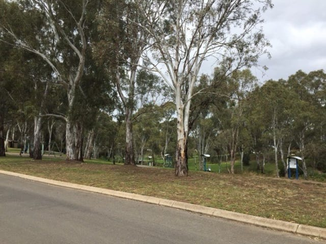 34 Mountbatten Tce, Flinders Park, SA 5025