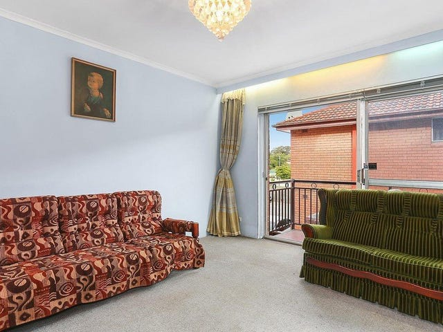 5/202 Victoria Road, Punchbowl, NSW 2196