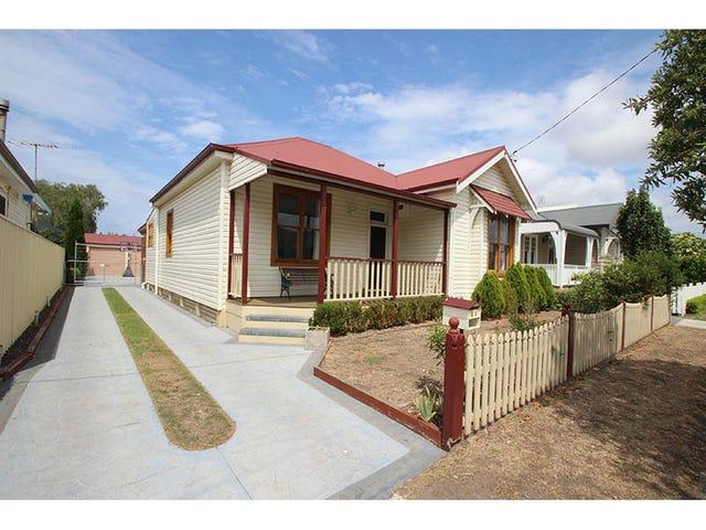 61 Alexander Street, Hamilton South, NSW 2303