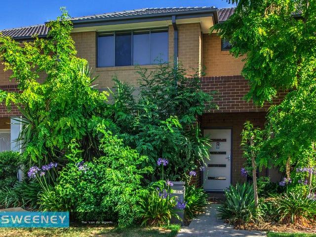 16 Parry Drive, Sunshine West, Vic 3020