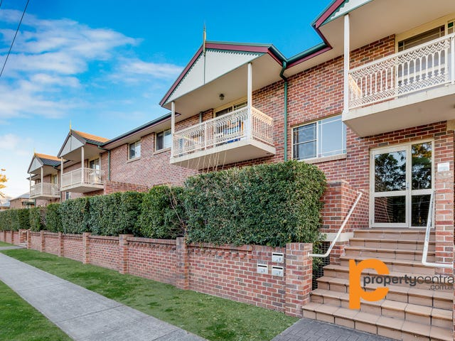 3/109 Station Street, Penrith, NSW 2750