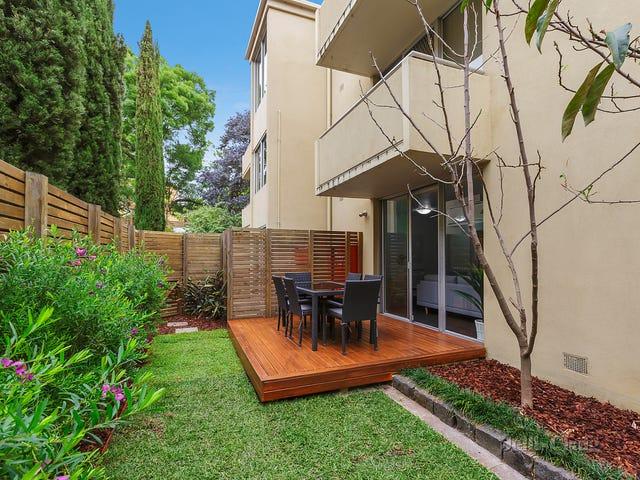 2/60 O'Shanassy Street, North Melbourne, Vic 3051