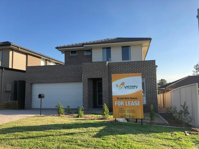 (Lot1)/47 Schofields Farm Road, Schofields, NSW 2762