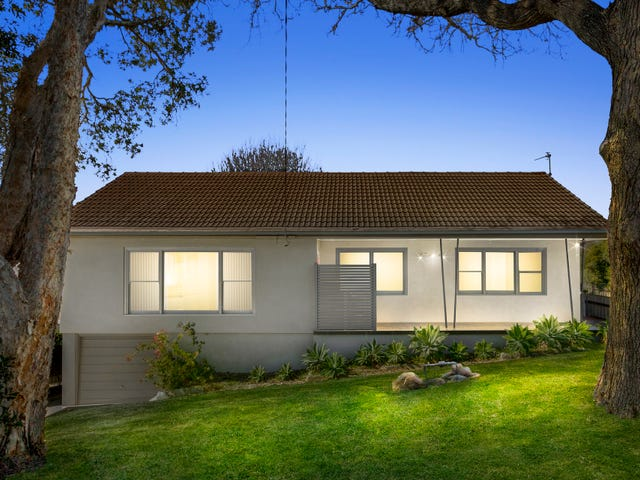 13 Ewing Street, Garden Suburb, NSW 2289