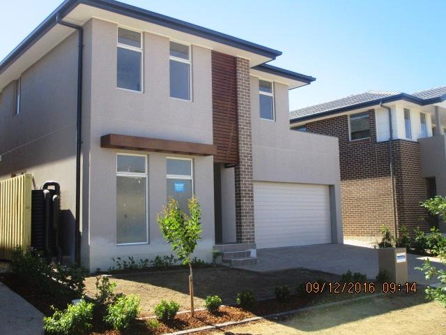 49 (Lot 15) Wildflower St, Schofields, NSW 2762