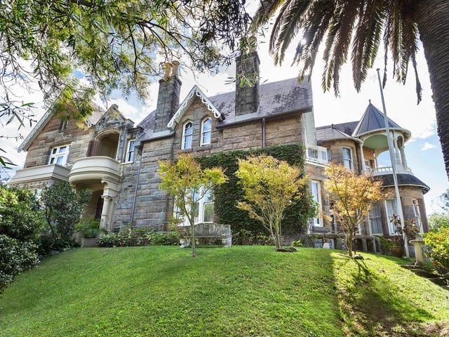 16-18 Milford Street, Randwick, NSW 2031
