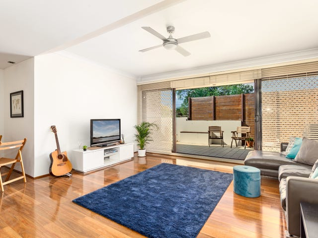 16/47-49 Gipps Street, Concord, NSW 2137