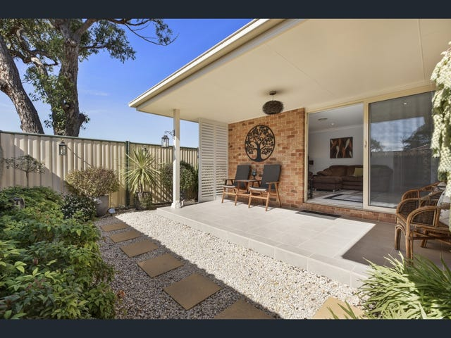 3/57 Kourung Street, Ettalong Beach, NSW 2257