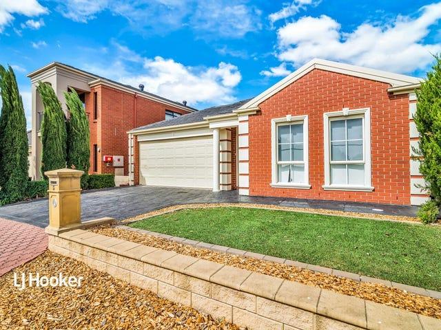 5 Abingdon Way, Northgate, SA 5085