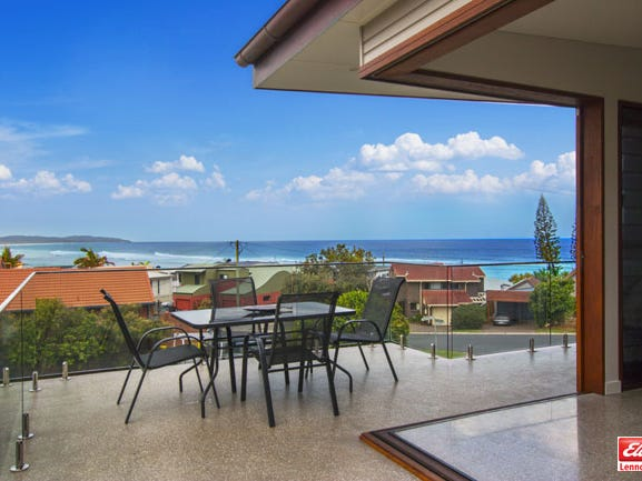 1/5B Pinnacle Row, Lennox Head, NSW 2478