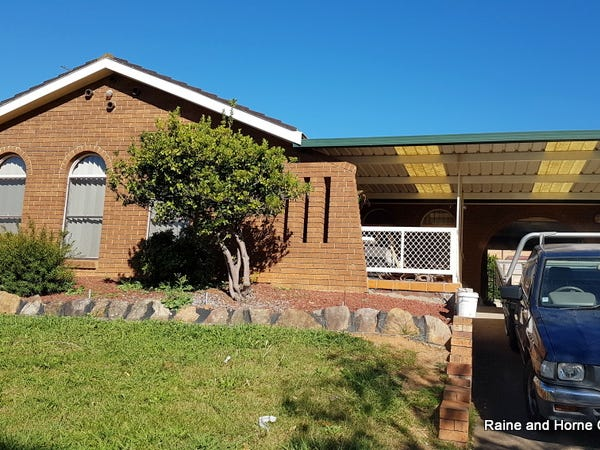 44 Stockdale Crescent, Abbotsbury, NSW 2176