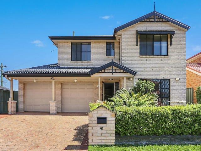 6 Muringo Way, Blacktown, NSW 2148