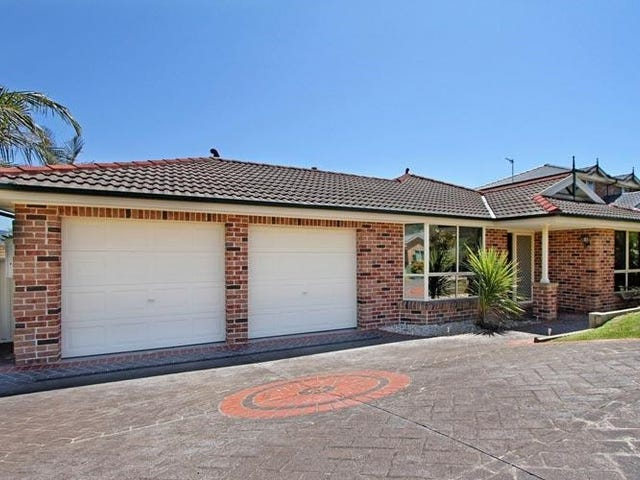 34 Fields Drive, Albion Park, NSW 2527