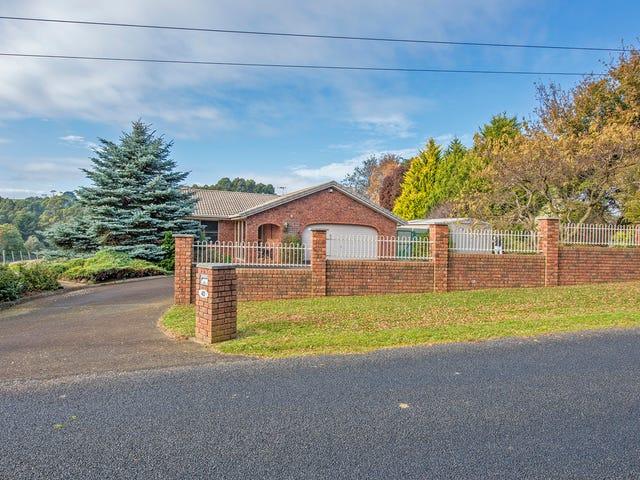 43 Little Village Lane, Somerset, Tas 7322
