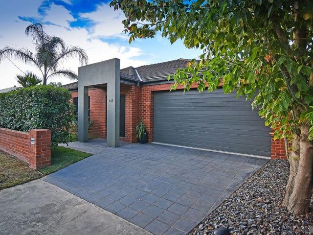 412 Bellevue Street, North Albury, NSW 2640