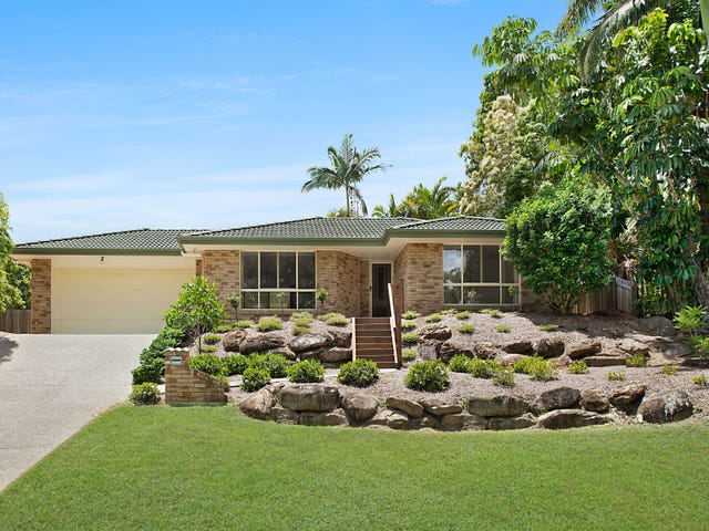 Houses For Sale between $0 and $500,000 in Sunshine Coast, QLD ...