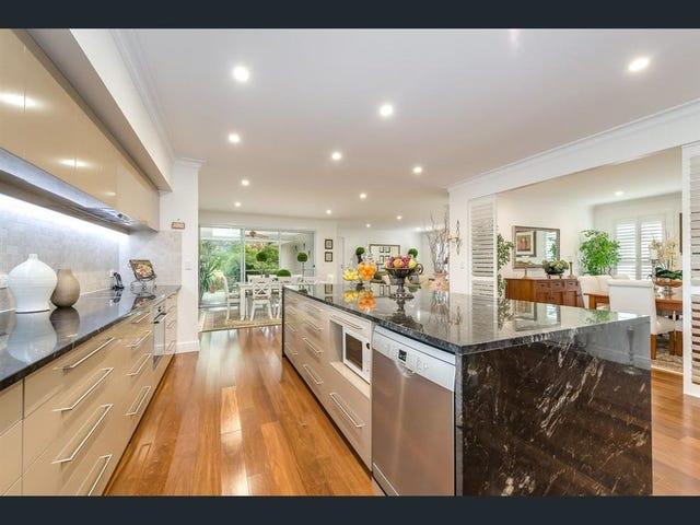 20 Sunnycrest Drive, Terranora, NSW 2486