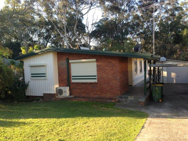 32 Franklin Street, Leumeah, NSW 2560