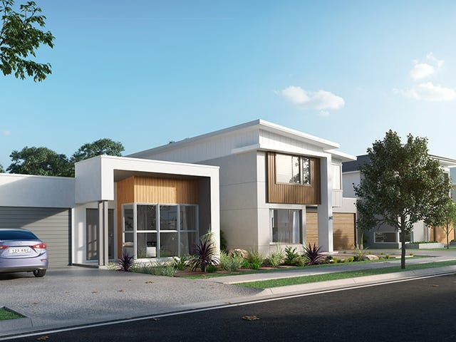 399 Boundary Road, Thornlands, Qld 4164