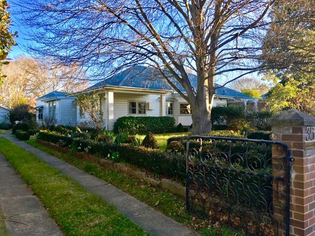 1/33-35 Merrigang Street, Bowral, NSW 2576