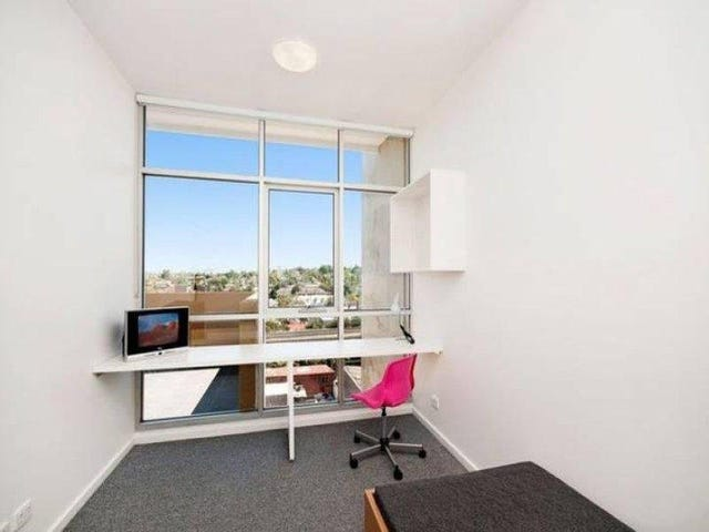 104/28 Queens Avenue, Hawthorn, Vic 3122