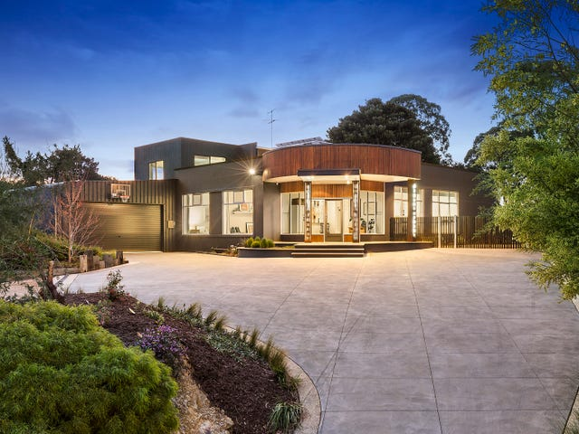 5-7 Frogmore Crescent, Park Orchards, Vic 3114