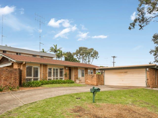 1 Jennifer Place, Baulkham Hills, NSW 2153