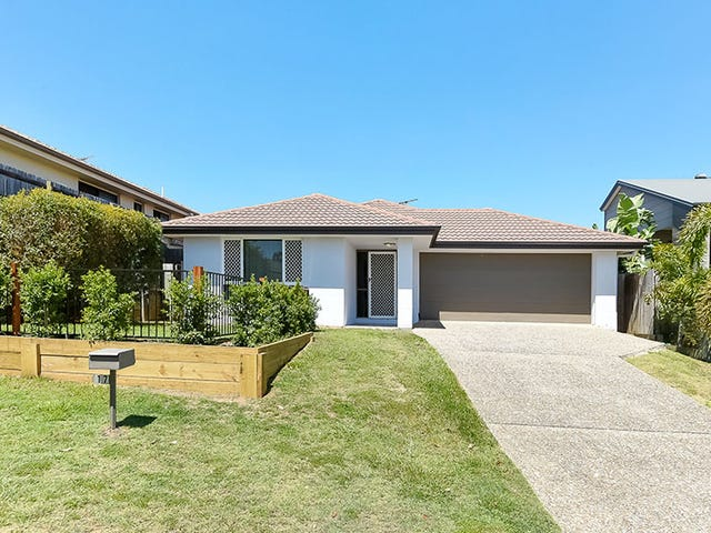 17 Hyde Avenue, Springfield Lakes, Qld 4300