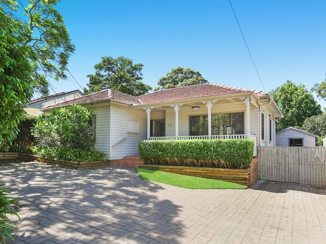 193 Ray Road, Epping, NSW 2121