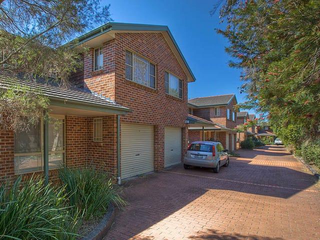 7/55 Park Road, Corrimal, NSW 2518