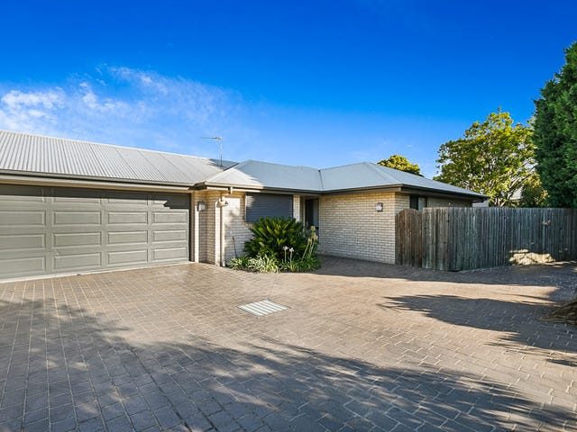 2/68 Cortess Street, Harristown, Qld 4350