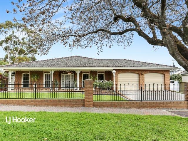 8 Sturdee Street, Linden Park, SA 5065