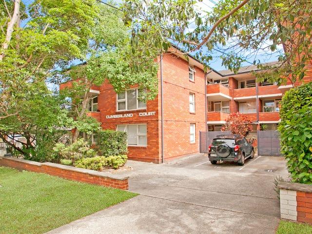 16/1 Lovett Street, Manly Vale, NSW 2093