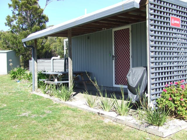 Lot 1/9 Barnett Close, Binalong Bay, Tas 7216