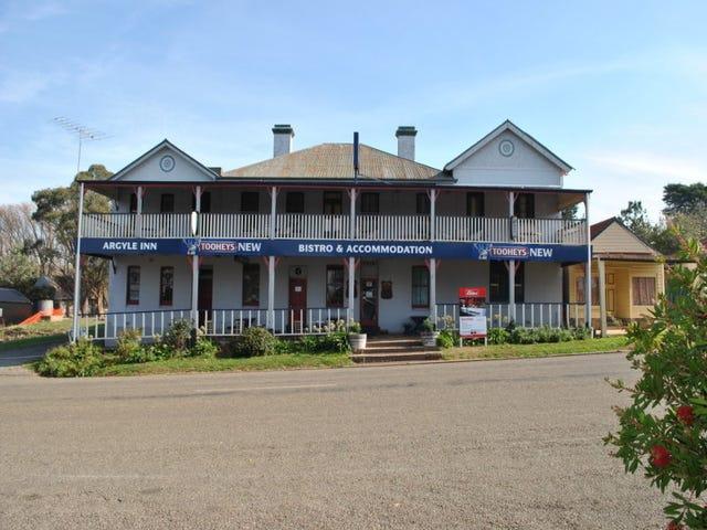 80 Orchard Street, Taralga, NSW 2580