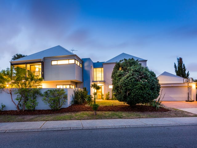 52 Oxcliffe Road, Doubleview, WA 6018