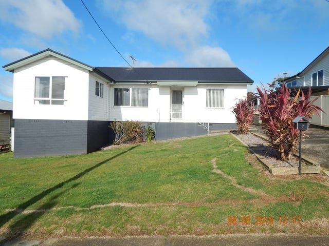 7 Fielding Street, Penguin, Tas 7316